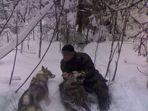 dimon55533@mail.ru
